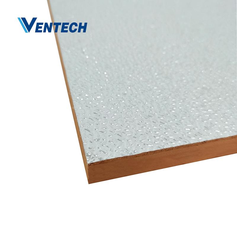 Ventech Array image132