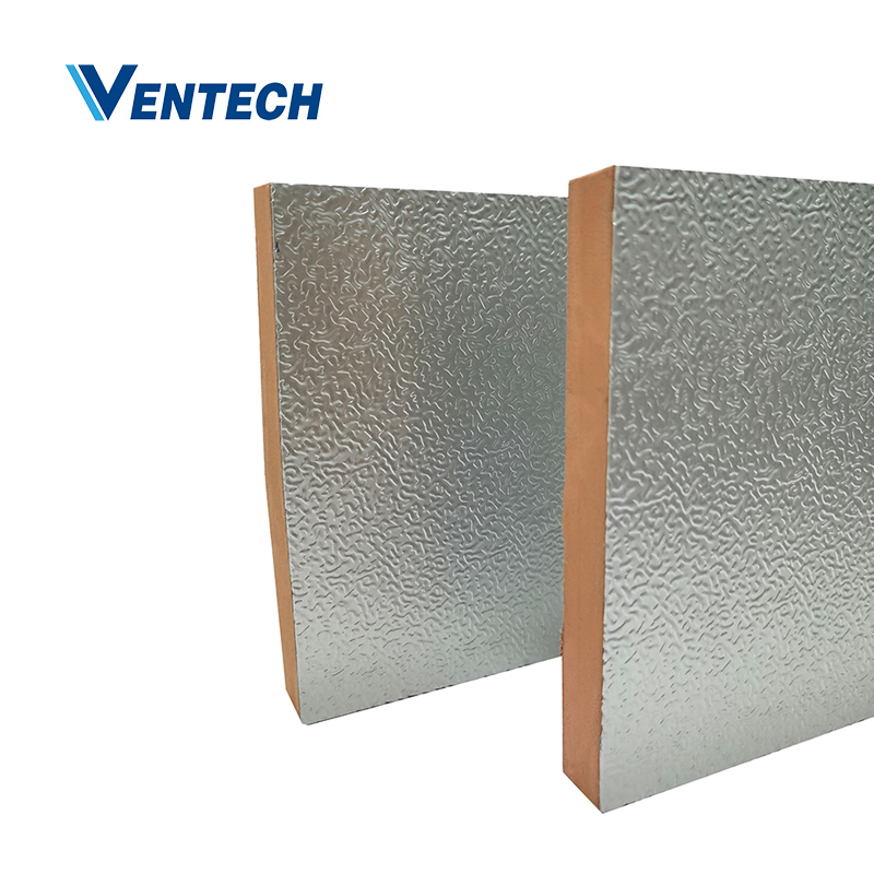 Ventech Array image1