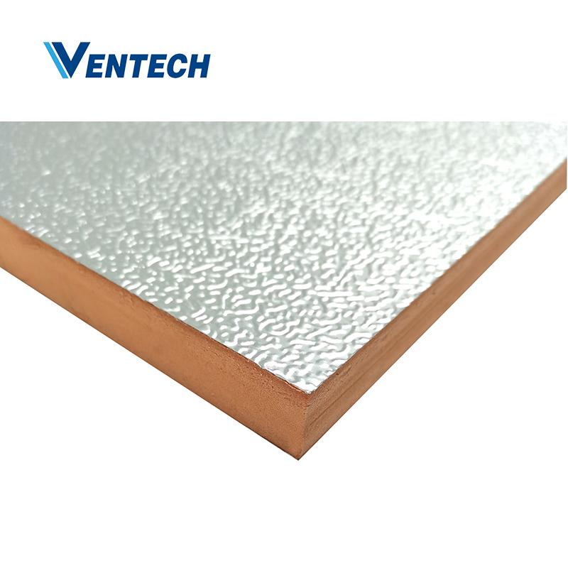 Ventech Array image18