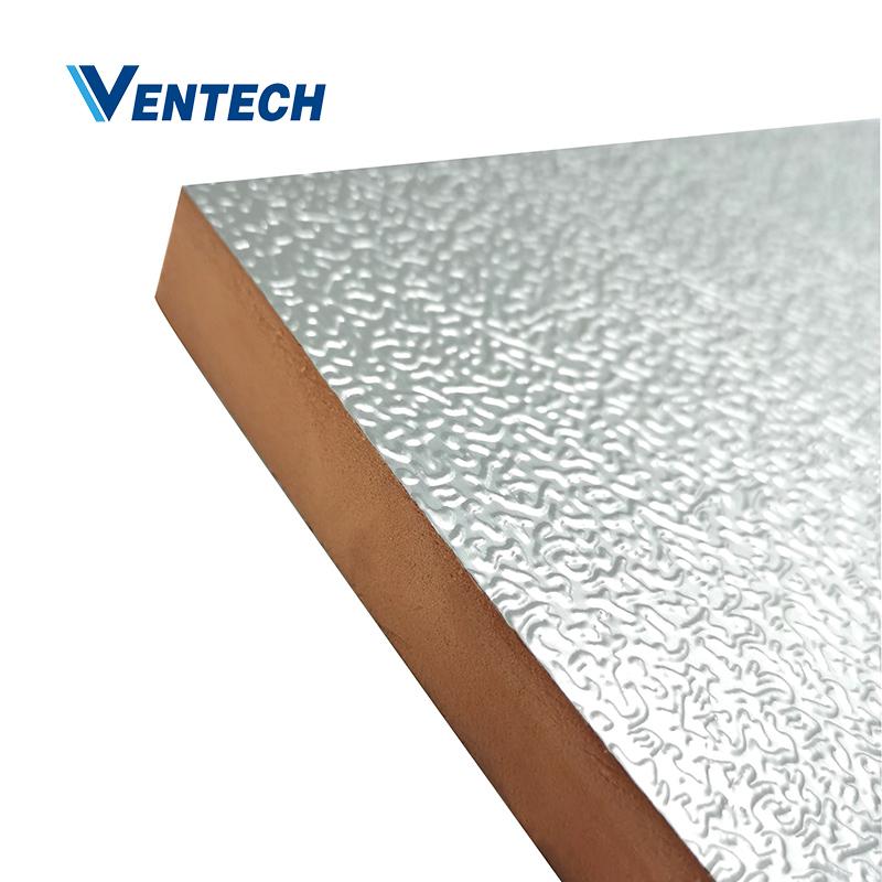 Ventech Array image153