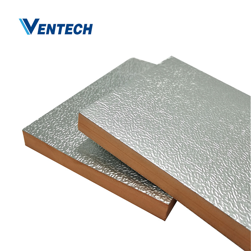 Ventech Array image46