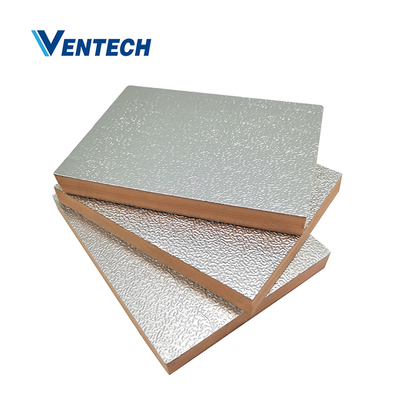 Ventech Array image160