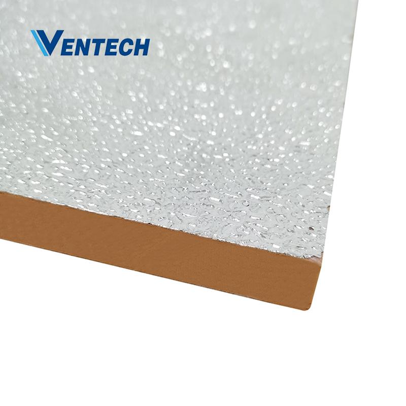 Ventech Array image122