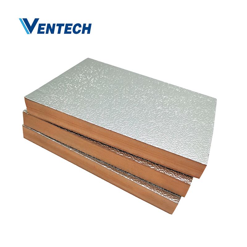 Ventech Array image84