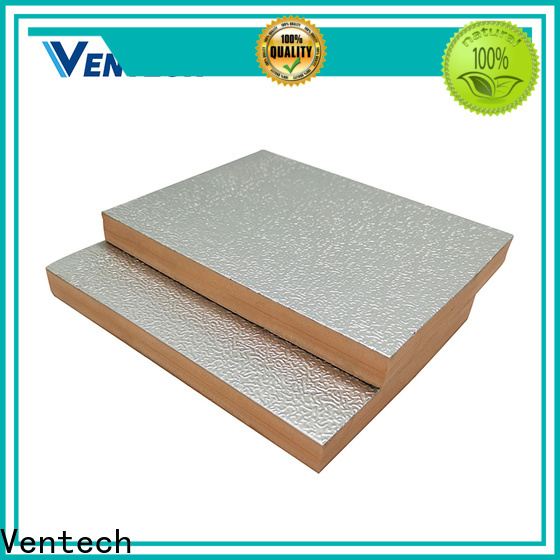 oem & odm hvac duct board aluminum foil for wholesale