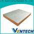 best pre insulated duct panel supply fast delivery