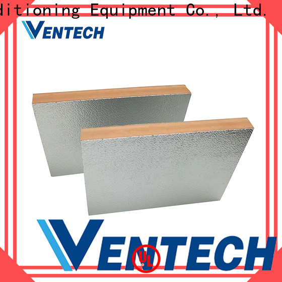 light weight phenolic insulation board manufacturers for business best factory price