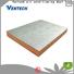 best foil covered fiberglass duct board manufacturers best brand