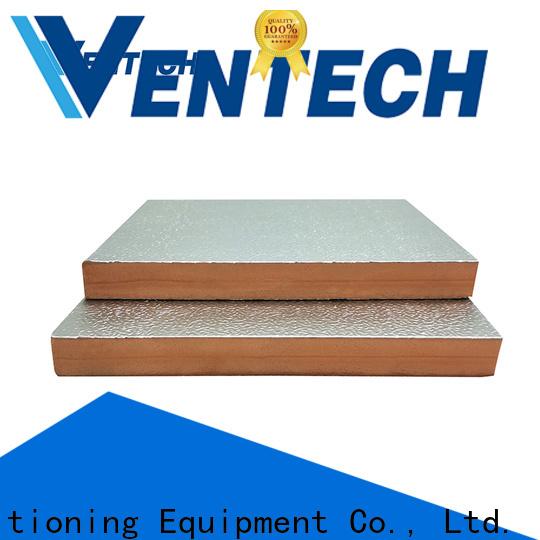 good interchangeability phenolic insulation board company best factory price