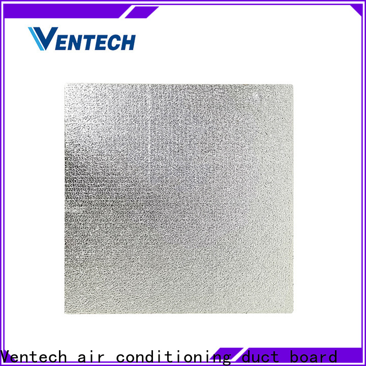 high-quality fiberglass duct board supply fast delivery