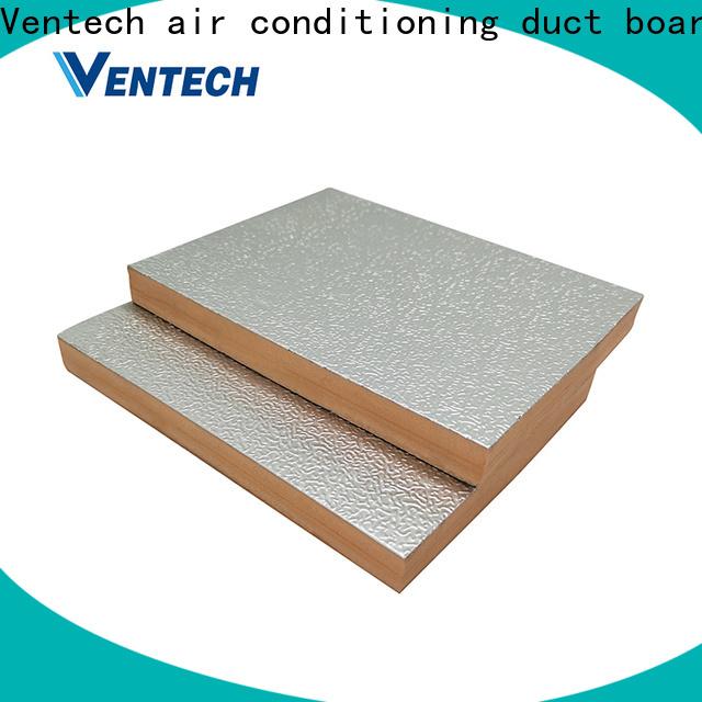 bulk pre-insulated panel aluminum foil for wholesale