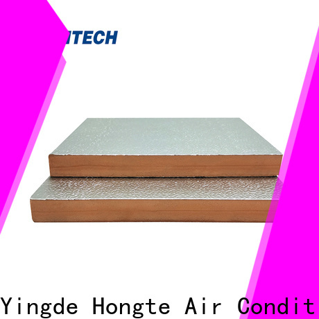 top phenolic insulation board for business company