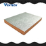 latest fiberglass duct board manufacturers fast delivery