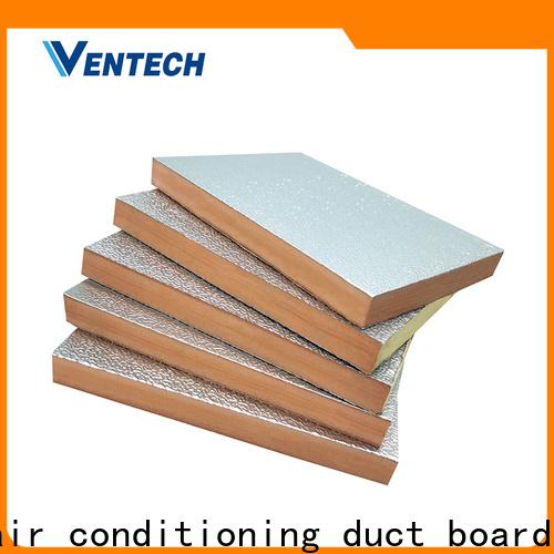 bulk pre-insulated panel aluminum foil high quality