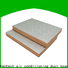 save material phenolic duct board manufacturing fatcory