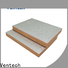 Ventech phenolic duct board supplies high quality