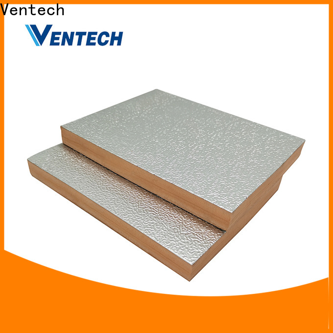 save material pre-insulated panel manufacturing for wholesale