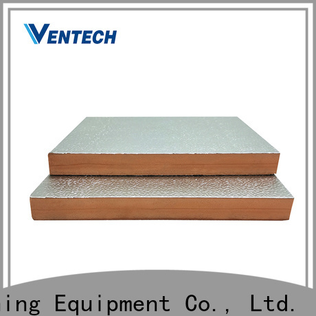 customized phenolic insulation board for business manufacturing